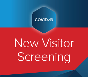Visitor Screening