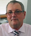 Warners Bay Private Hospital specialist Alexander Grant