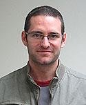Warners Bay Private Hospital specialist Ben McGrath