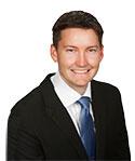 Warners Bay Private Hospital specialist Brett McClelland