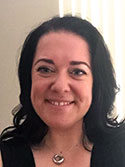 Warners Bay Private Hospital specialist Jodie-Kate Williams
