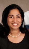 Warners Bay Private Hospital specialist Nandini Somanathan