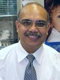 Warners Bay Private Hospital specialist Sandeep Tewari