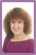 Warners Bay Private Hospital specialist Sharyn Rayner