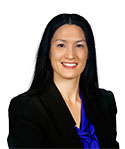 Warners Bay Private Hospital specialist Tanya Burgess